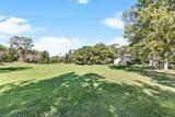 27204 Williams Park Road - Photo 10