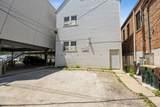 1633 Oak Avenue - Photo 17
