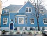 4149 Wolcott Avenue - Photo 1