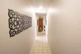 2 Atrium Way - Photo 28