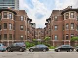 531 Addison Street - Photo 1