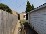 6610 Knox Avenue - Photo 18