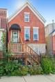909 Monticello Street - Photo 1