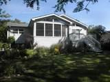 2512 Walnut Avenue - Photo 2