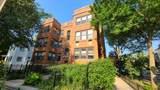 6701 Bosworth Avenue - Photo 1