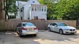 6701 Bosworth Avenue - Photo 18