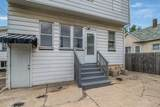 1116 Raynor Avenue - Photo 3