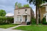 7141 Kedvale Avenue - Photo 1