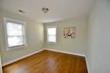 7141 Kedvale Avenue - Photo 11
