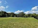 7545 Kishwaukee Road - Photo 4