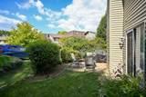 29W402 White Oak Drive - Photo 17