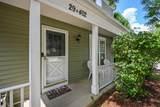 29W402 White Oak Drive - Photo 3