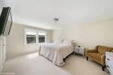 433 Burr Oak Court - Photo 15