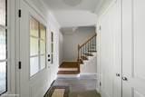 433 Burr Oak Court - Photo 3
