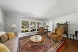 433 Burr Oak Court - Photo 5