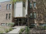 2037 Country Club Drive - Photo 1