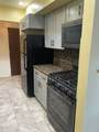 2037 Country Club Drive - Photo 11