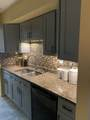 2037 Country Club Drive - Photo 12