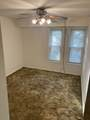 2037 Country Club Drive - Photo 5