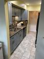 2037 Country Club Drive - Photo 10