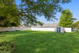 741 Independence Drive - Photo 15