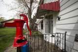 9957 Merrimac Avenue - Photo 3