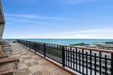 3600 Lake Shore Drive - Photo 12