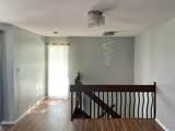 15808 86th Avenue - Photo 2