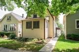 3823 Cleveland Avenue - Photo 2