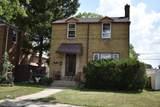 2419 Oak Street - Photo 2