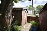 2419 Oak Street - Photo 24