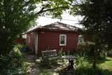 2419 Oak Street - Photo 25
