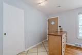 9413 Kildare Avenue - Photo 2