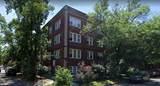1437 Pratt Boulevard - Photo 1