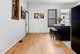 3526 Marshfield Avenue - Photo 4