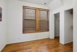 3526 Marshfield Avenue - Photo 9