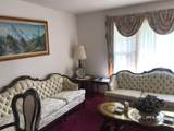5432 Neenah Avenue - Photo 4