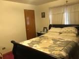 5432 Neenah Avenue - Photo 7