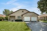 1573 Galway Drive - Photo 1