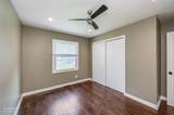 1573 Galway Drive - Photo 11