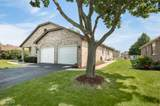 1573 Galway Drive - Photo 14