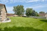 1573 Galway Drive - Photo 15