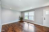 1573 Galway Drive - Photo 3