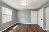 1573 Galway Drive - Photo 5