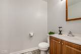 1573 Galway Drive - Photo 8