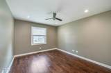 1573 Galway Drive - Photo 10