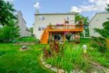 16461 Lanfear Drive - Photo 49