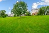 16461 Lanfear Drive - Photo 50