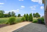 25050 Sycamore Drive - Photo 34