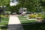 2422 Courtyard Circle - Photo 27